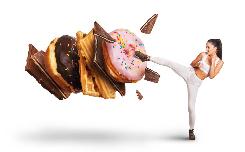 aliments a eviter contre la cellulite