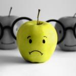 Le complexe d'infériorité – Manque de confiance en soi