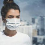 Comment éviter les perturbateurs endocriniens?