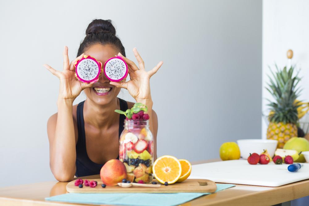 Des choses que vous naimerez pas de Oeuf calorie et des choses que vous allez
