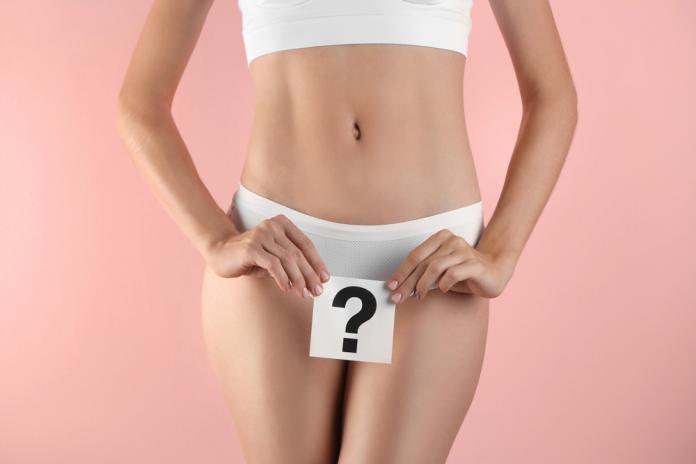 Spécial épilation : quelle forme de maillot choisir ?