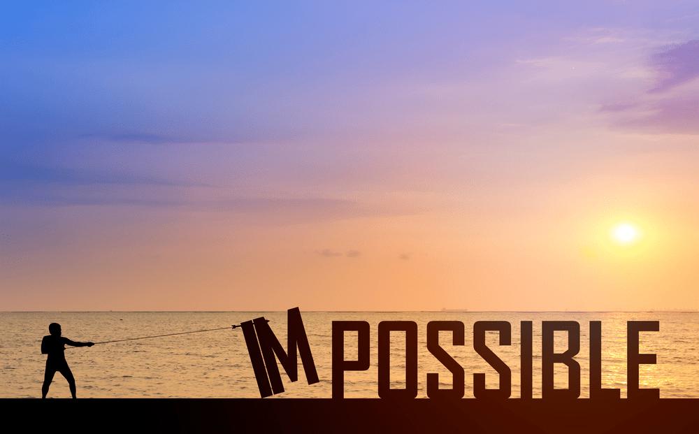 Comment réussir: La différence entre volonté et motivation