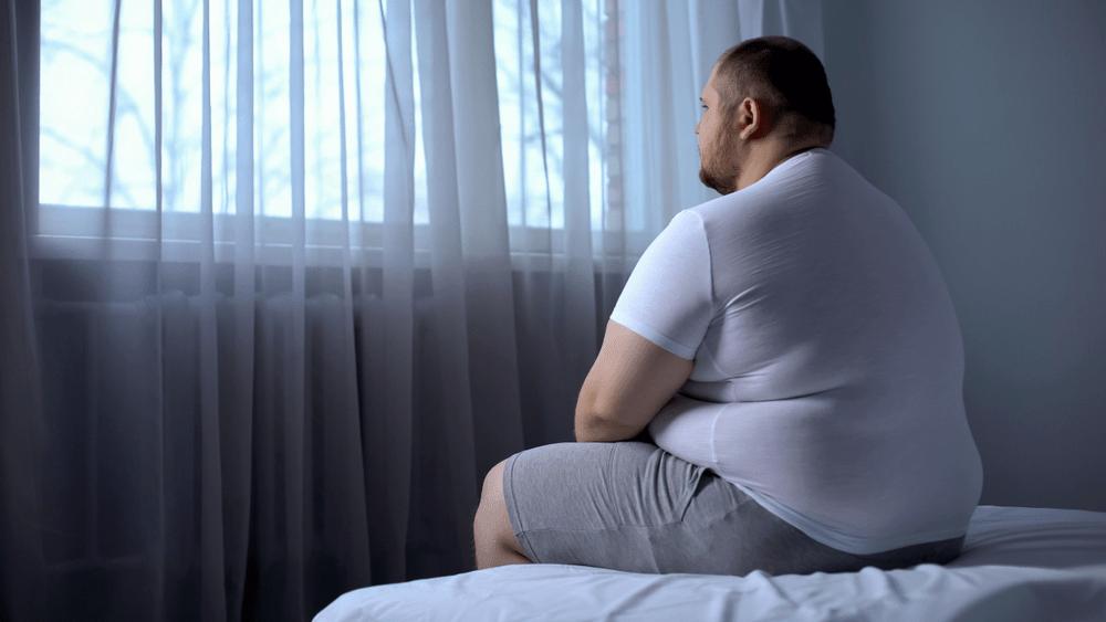 Quand faut-il s'inquiéter de son poids?