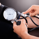 Comment faire baisser l'hypertension?