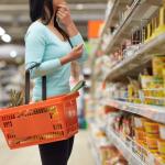 Quel label alimentaire choisir?
