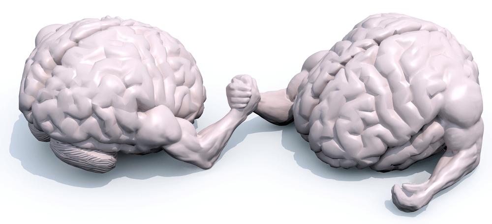 réussir ses objectifs arrêter d échouer cerveau