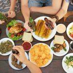 Les aliments «sains» qui font grossir