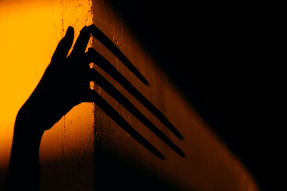 Phobies étranges et insolites