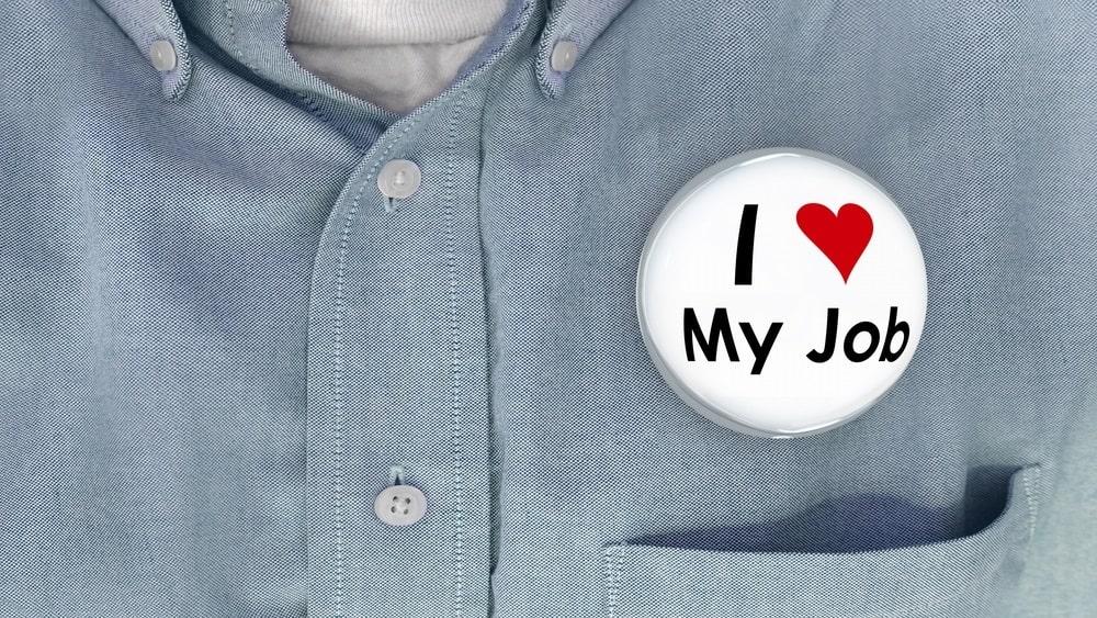 motivation et travail, développement personnel