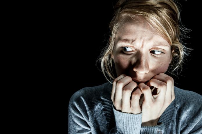 Phobie comment s'en sortir?