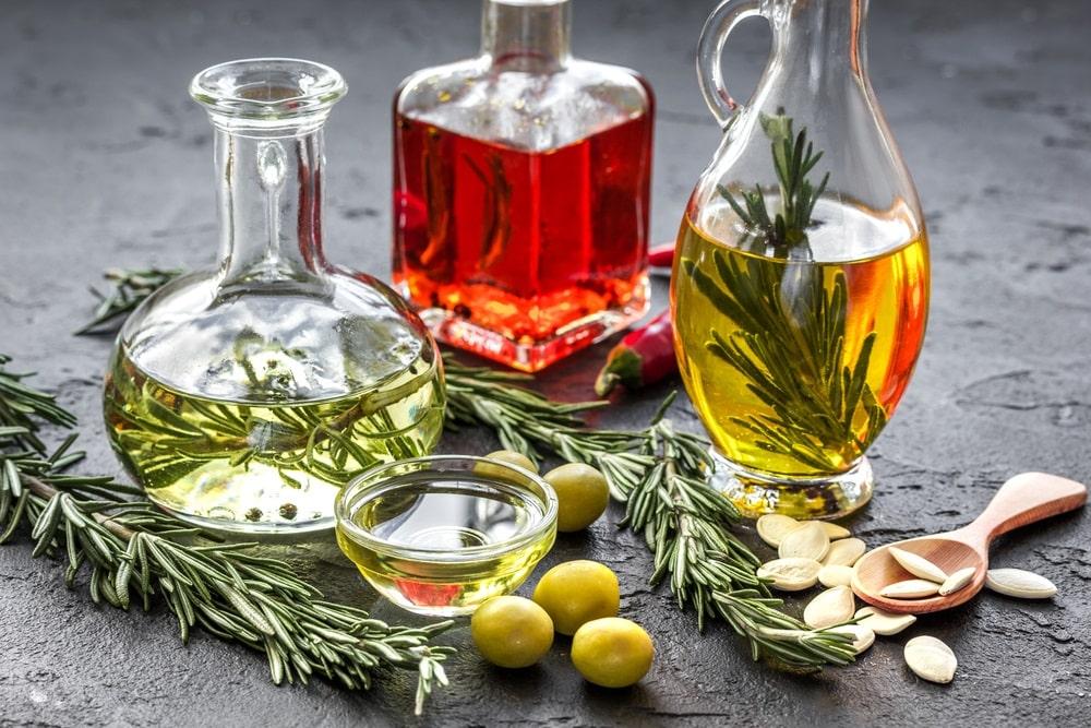 Comment diluer les huiles essentielles? - Liste des huiles végétales à diluer