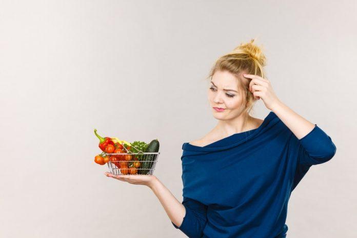 Aliments à calories négatives - Que faut-il en penser?
