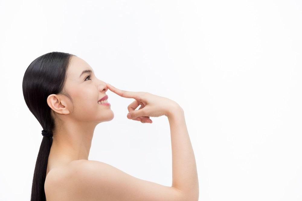 Les avantages de la respiration profonde - Bien-etre
