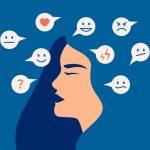 Dérèglement hormonal : Causes et symptômes
